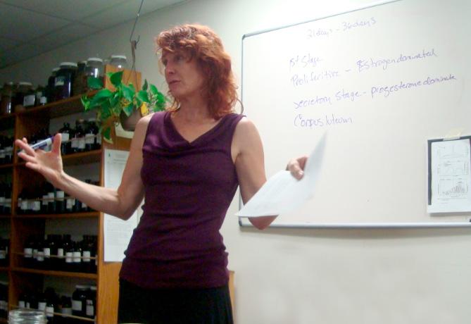Sani_Ford_classroom