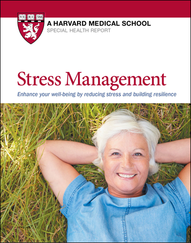 Women, work, stress, and heart disease 5 ways to protect yourself