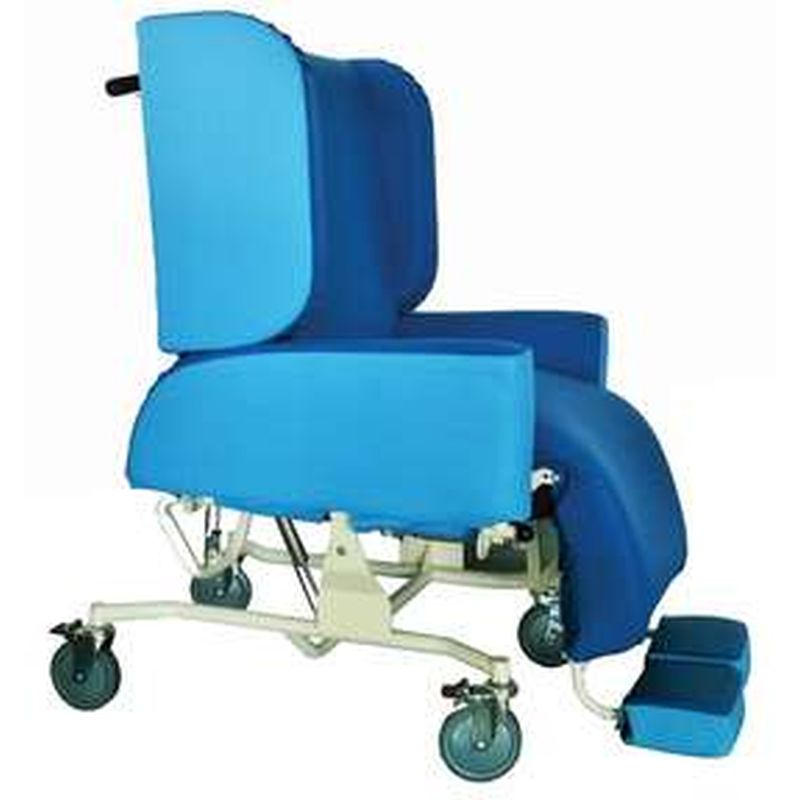 Integral Air Chair Sports Supports Mobility