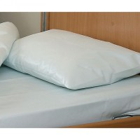 Community Waterproof Pillow Protector :: Sports Supports ...