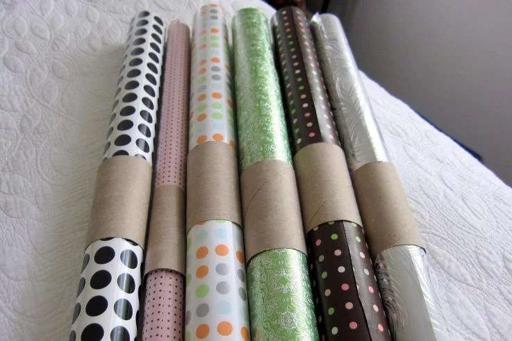 store-wrapping-paper