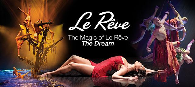 Dream Girl Wallpaper Hd The Magic Of Le R 234 Ve The Dream