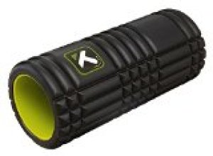 Trigger Point - The Grid - Best Foam Roller