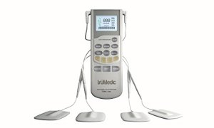 TruMedic PRO Deluxe TENS - Best Electronic Pulse Massager Reviews