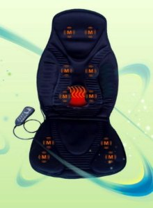 Five Star Best Massage Cushion