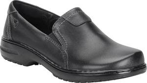 Nurse Mates Women's Meredith Loafers -Best Shoe for Nurses