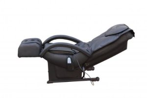 BestMassage EC-69 - Best Massage Chair Reviews