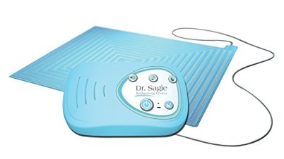 TheraPee Best Bedwetting Alarm