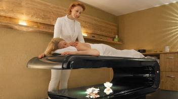 Best massage table for a great massage