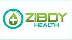ZibdyHealth offers a Simple and Secure Way to Consolidate and Manage Health Records