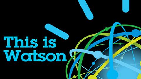 Boston Children's Hospital to Tap IBM Watson to Tackle Rare Pediatric Diseases