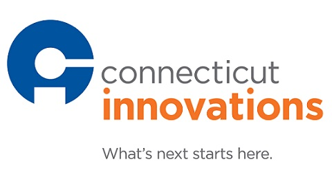 Connecticut Innovations Launches $5 Million Global Investment Challenge