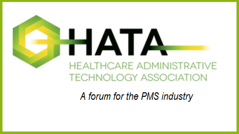 HATA Announces Twelve New Members in First Quarter