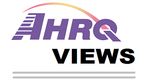 AHRQ Acknowledges 50 Years of Accomplishments by the Nation's Physician Assistants