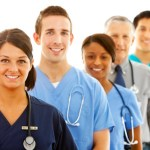 CNA Salary (Certified Nursing Assistant)