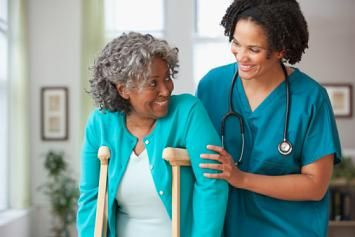 what is a physical therapy assistant a physical therapy assistant also