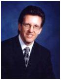 Kevin Shrake