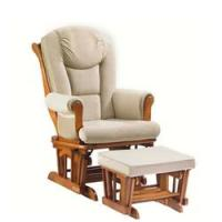 Glider Rocker Ottoman Products On Sale