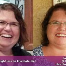 Healthy Chocolate Weight Loss Diet Now Available in Virginia