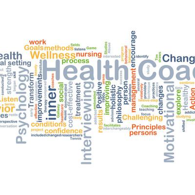 wellness coaching careers \u2013 Health Coach Certifications
