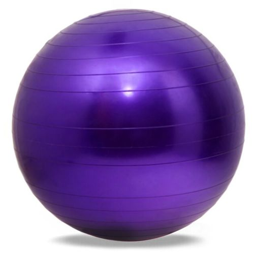 Balancing Yoga Ball For Your Training Assistance