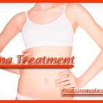 What Is A Lipoma? Lipoma Treatment. How To Remove A Lipoma?