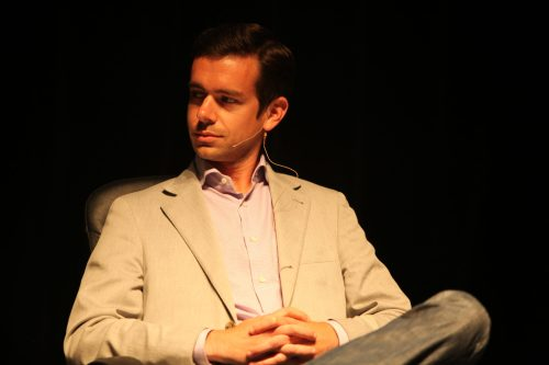 Jack_Dorsey_-_TechCrunch_Real-Time_Stream_Crunchup_-_2009