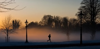 best time of day to workout morning workout versus evening workout benefits