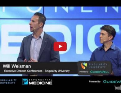 xmed_day3