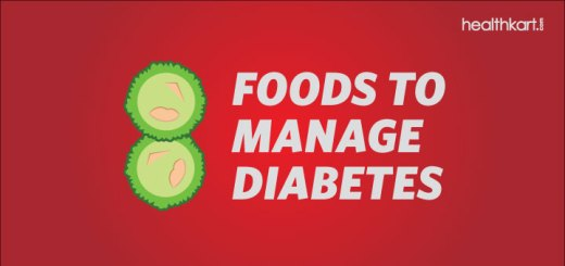 8-Foods-To-Manage-Diabetes.