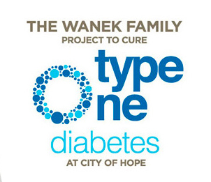 Furniture Company Family Donates Millions to Cure Diabetes (in Six Years?!)