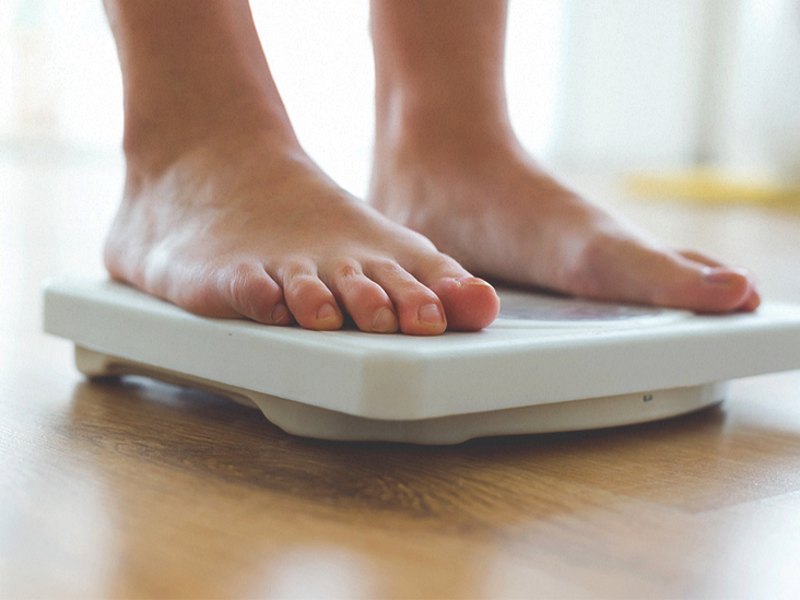 Average Weight for Men Age, Height, Body Composition  More