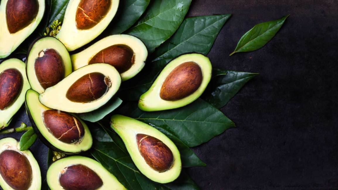 The 20 Most Weight-Loss-Friendly Foods on The Planet
