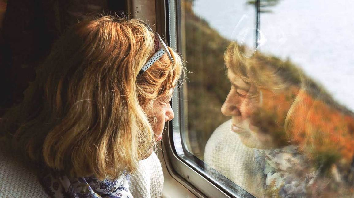 One-Third of Cases of Dementia May Be Due to Lifestyle