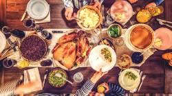 Charm 3875 Thanksgiving Dinner 1296x728 Header Prepared Thanksgiving Dinners Oahu Prepared Thanksgiving Dinners Lowes Food