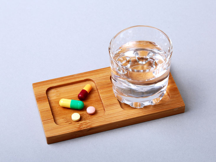 Mineral Deficiency Definition and Patient Education