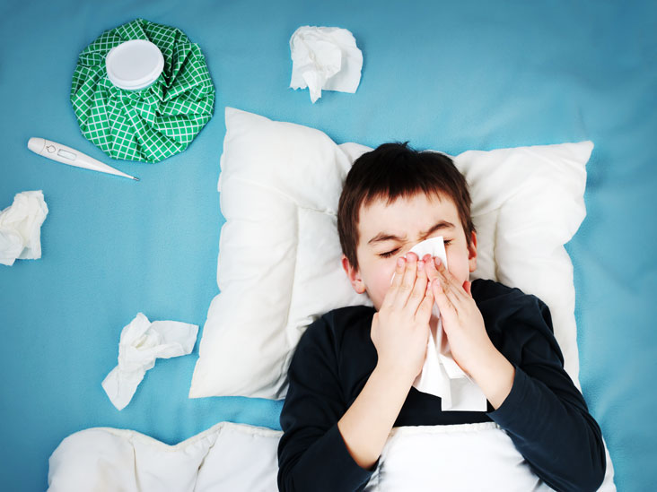 Routine Sputum Culture Purpose, Procedure, and Side Effects