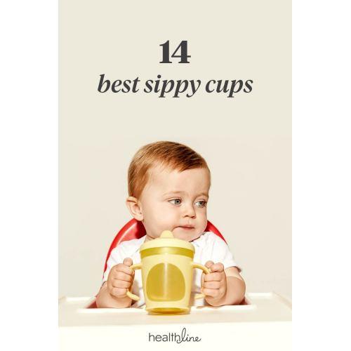Medium Crop Of Best Sippy Cup