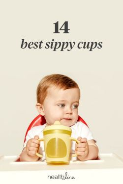 Small Of Best Sippy Cup