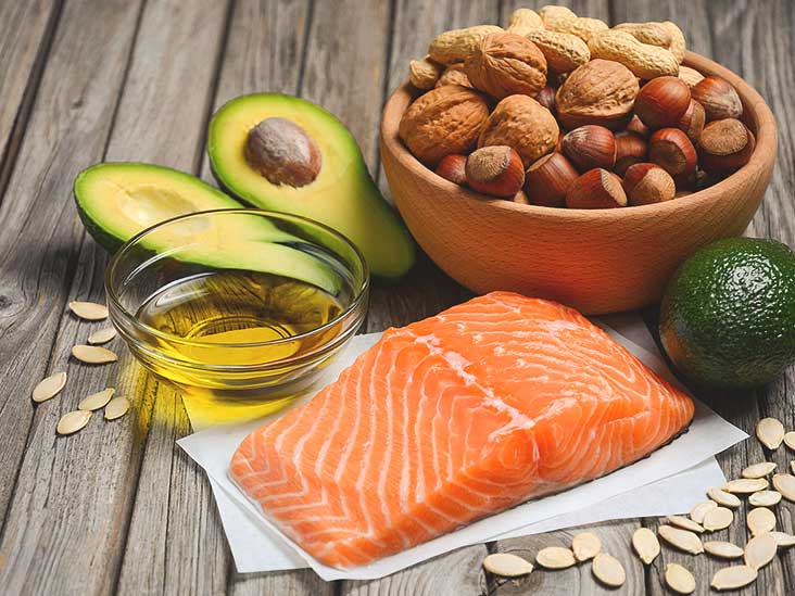 11 High-Cholesterol Foods \u2014 Which to Eat, Which to Avoid