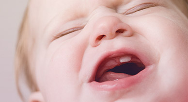 5 Doctor Recommended Teething Medicines