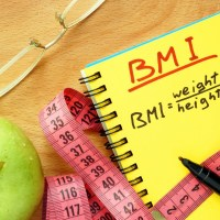The BMI is useless – here's what you really need to know
