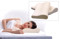 Cervical Neck Pillows in Toronto - HealthMax Physiotherapy