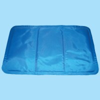 Health Pride - Chill Pillow and Mattress Mat