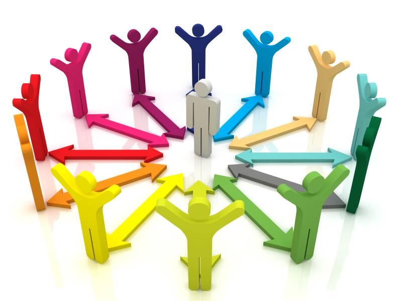 Beyond the C-Suite 3 Ways to Build Customer Focus - Health Works