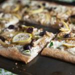 lemon-fennel-olive-pizza-2