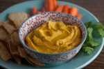 healthy-delicious_carrot hummus-3