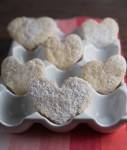 healthy-delicious_heart cookies