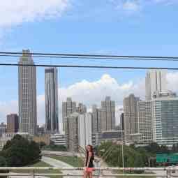 Atlanta Adventures