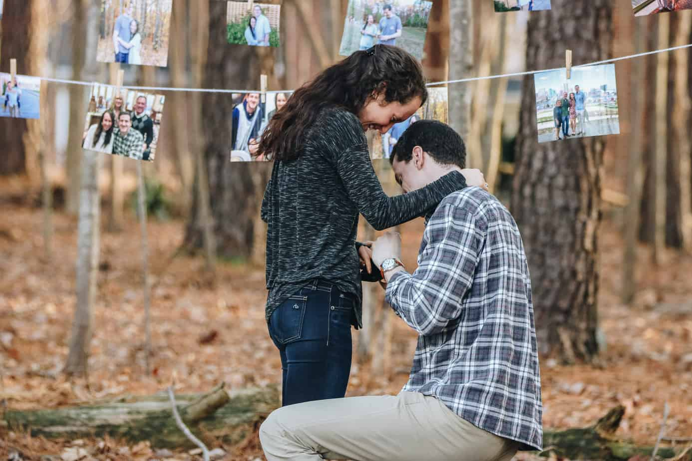 engagement-51-of-143